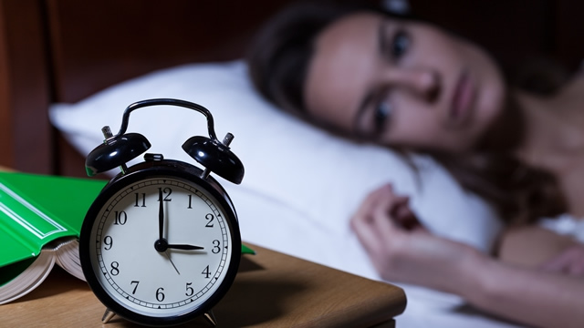 código do sono funciona