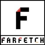 farfetch é confiável