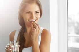Para utilizar o melhor antioxidante em cápsula é preciso seguir as instruções do produto e orientações médicas.