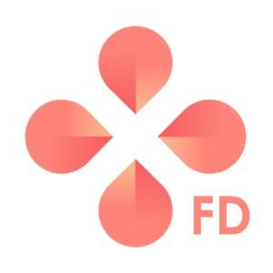 floryday e confiavel logo